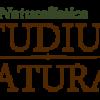 Studium Naturae
