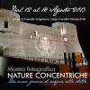 Nature Concentriche ad Ortona