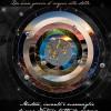Presentazione Studium Naturae e Mostra fotografica Nature Concentriche
