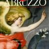 D'ABRUZZO n° 99