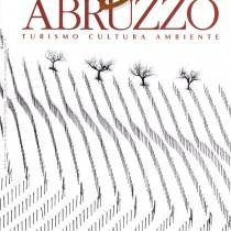 D'ABRUZZO N° 100