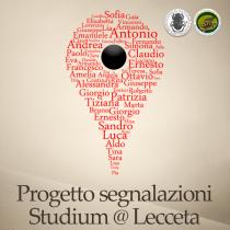 Studium@Lecceta