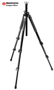 manfrotto-055xprob