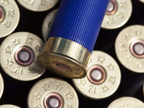 1381538213000-shotgun-shells